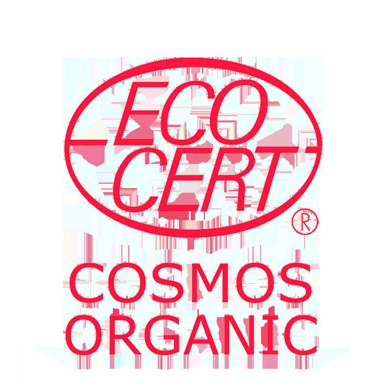 Seafoodia a obtenu une nouvelle certification pour ses huiles végétales !